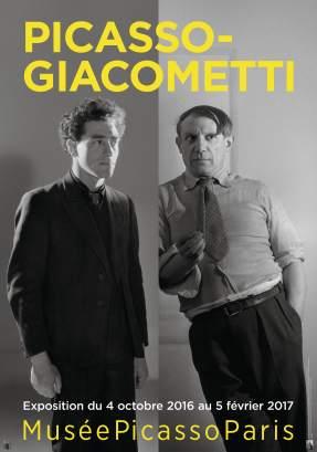 affiche Picasso-Giaco